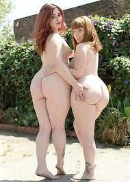 Big Ass Redhead Pics At Big Ass Photos