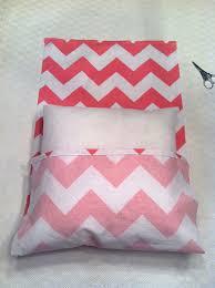 cute pillow ideas to sew. diy pillowcase cute pillow ideas to sew