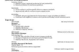 Wonderful Pest Control Resume Sample 52 In Modern Resume Template with Pest  Control Resume Sample
