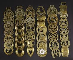 Image result for free pictures of horse brasses