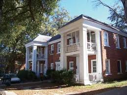 Amazing Tuscaloosa Apartment Guide