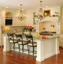 Small Kitchen Counter Lamps Kitchen Room 2017 Antique Modern Kitchen Cabis Wooden Floor Also