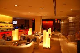 Cool Living Room W Hotel Nyc Decorating Ideas Contemporary Classy Living Room W Hotel Nyc
