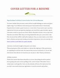 what to put on cover letter unique who can write my term paper  what to put on cover letter unique who can write my term paper best essays review cover letter