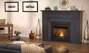 interior dynasty gas fireplace mantel by napoleon outstanding mantels ideal 4 gas fireplace mantels