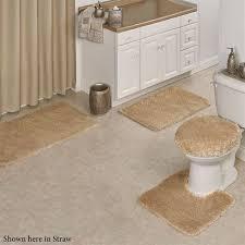 st lucia bath rug 32 x 20