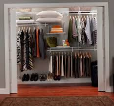 rubbermaid wire closet shelving. Remarkable Grey Wall Paint Color And Charming Rubbermaid Closet Designer Plus Laminate Floor Terrific Brown Wire Shelving