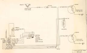 needing help dual tanks please plowsite here s a schematic that help sorry i don t remember what years it applies to