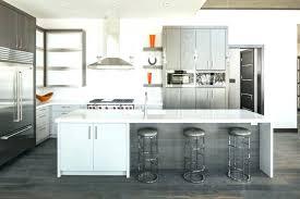 Kitchen Floor White Cabinets Off White Kitchen Cabinets Dark Floors