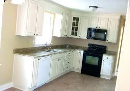 small l shaped kitchen small u shaped kitchen small l shaped kitchen design modern l shaped