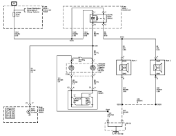 04 gto radio wiring diagram explore wiring diagram on the net • 04 gto wiring diagram 21 wiring diagram images wiring 1965 pontiac gto wiring diagrams 68 gto