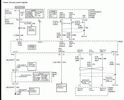 2004 chevy silverado stereo wiring diagram you who are looking for 2004 Chevy Trailblazer Stereo Wiring Harness 2004 chevy silverado stereo wiring diagram you who are looking for but not finding and following the example 2004 chevy trailblazer radio wiring diagram