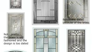 front door installationdoor  Glamorous Front Door Replacement Glass Inserts Suitable