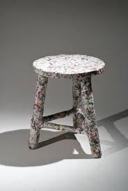 recycled paper furniture. Recycled Paper Furniture R
