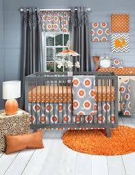 harley davidson bedding uk