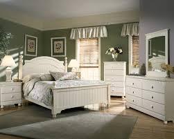 cottage style bedroom furniture. Furniture Design Ideas Country Cottage Bedroom Style Sets
