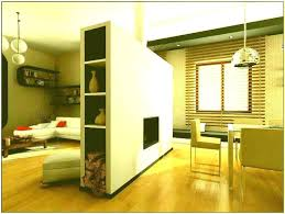 office dividers ideas. Home Partitions Office Dividers Ideas