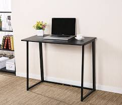 furniture fold out desk ikea tower computer desk small fold up desk computer desk design folding pc desk portable folding desk computer desk and hutch red