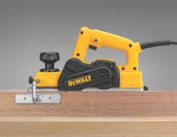 Sale Dewalt D26677K 3-1/4-Inch Portable Hand Planer Kit Guide ...