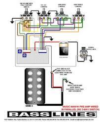 hiwatt sta 400 power amp schematic 6 x kt88 electrical musicman wiring preamp