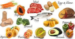 Hasil gambar untuk vitamin hairloss