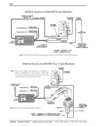 z28 wiring diagram for tachometer wiring library pro comp auto meter tach wiring schematics wiring diagrams u2022 rh emmawilsher co uk
