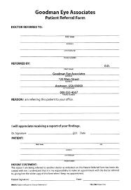 Dr Letter Template Appointment Reminder Letter Template Medical Doctor 6