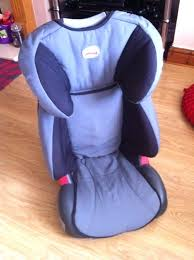 how to clean britax car seat car seat suit age 4 years good clean condition how how to clean britax car seat