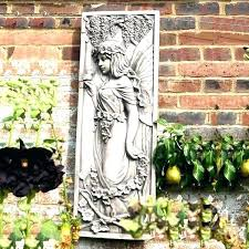 outdoor wall plaques outside wall plaques outdoor wall plaques outdoor wall plaques cool outdoor wall plaques