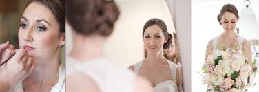 bridal makeup artist tampa mobile hair stylist and makeup artist Wedding Hair And Makeup Tampa Fl bridal hair & makeup wedding hair and makeup tampa florida