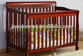 luxury wooden furniture storage. Baby Storage Furniture/luxury Wooden Crib/cot /wooden Bed Luxury Furniture R