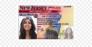 Download Driver's Driving New License 600 450 Png - Jersey Transparent Driver Car Download Free