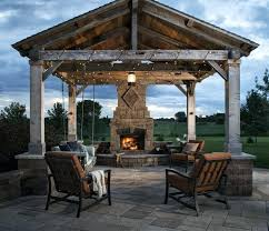 outdoor gazebo ideas gazebo design inspiring backyard gazebos patio outdoor kitchen gazebo plans