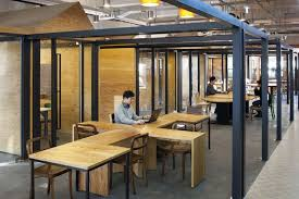 coolest office designs. Inside The 13 Coolest Offices Of Year Office Designs