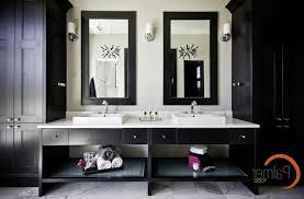 bathroom vanity design. Black Bathroom Vanity Design Ideas Cabinet   740 X 488