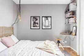 pastel colored furniture. modern pastel gray bedroom colored furniture