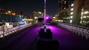 Harbor Lights Boat The Most Popular Party Boat Cruise In Nyc Empire Cruises