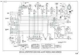 buell wiring diagram wiring diagram online buell blast wiring diagram wiring diagram detailed buell wiring diagram speed sensor buell blast wiring