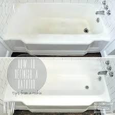 repair cast iron tub chip refinish cast iron bathtub bathtub refinishing repairing cast iron tub chip repair cast iron