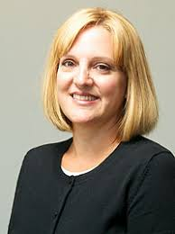 NJ Fundraising Consultants - SBA INC. | Jill Curran