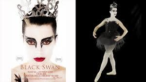 black swan makeup tutorial you