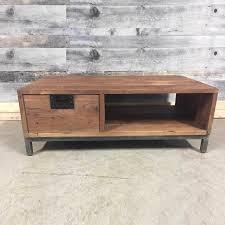 industrial wood furniture. Kenya Industrial Wooden Coffee Table Wood Furniture