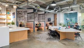 temp office space. Temp Office Space. Space I