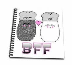 get ations dooni designs cute kawaii designs cute kawaii salt and pepper f drawing book 8