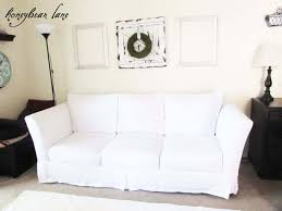 couch slipcovers diy. Modren Couch DIY Couch Slipcover To Slipcovers Diy D