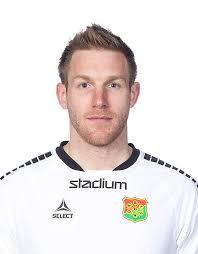 Steven Old - Spelarstatistik - Svensk fotboll
