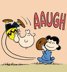 tinkevidia | Peanuts gang, Snoopy, Peanuts cartoon
