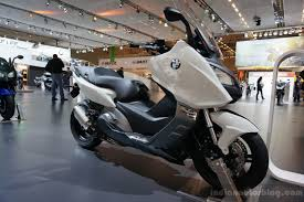 BMW Convertible bmw c600 sport review : BMW C 600 Sport, BMW C 650 GT special edition - INTERMOT