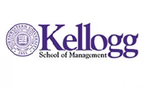 blog ivy mba consulting kellogg mba essays analysis