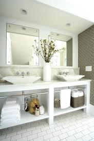 modern bathroom decorating ideas. Vanity Decorating Ideas Bathroom Double . Modern I